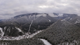 snow16x9
